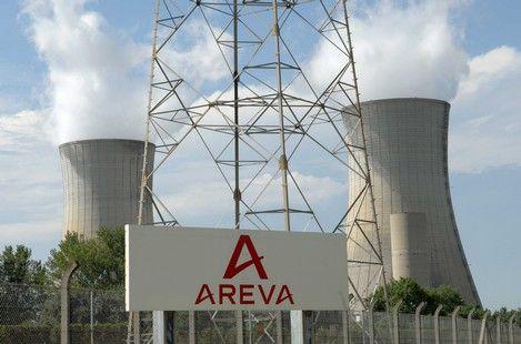 areva_candidat_pour_une_centrale_nucléaire_en_Turquie
