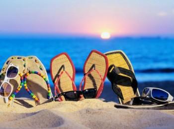 Quand réserver ses vacances?