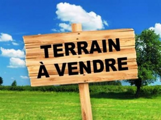 terrain-annonce-yp231998