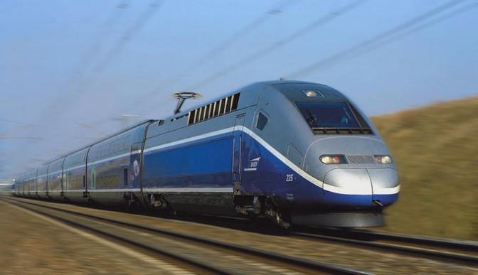tgv_high-spped_train_france