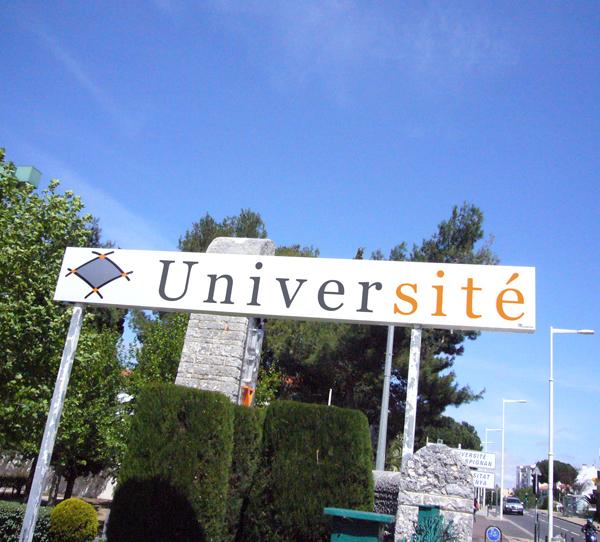 L'université de Perpignan récupère son école d'ingénieurs
