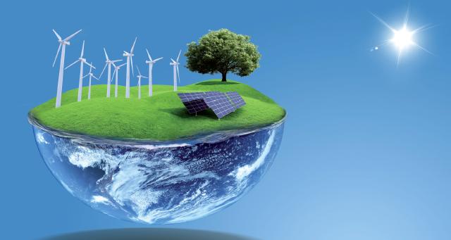 directeurs.financiers.du_.secteur.des_.energies.renouvelables