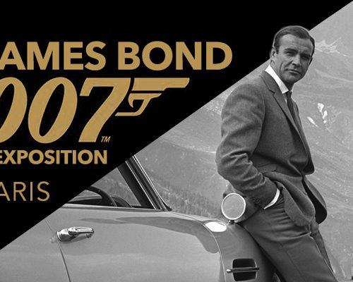 James-Bond-exposition-Paris-2016