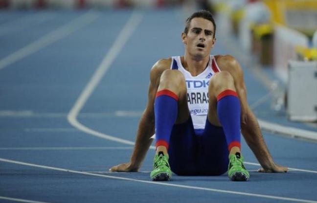 648x415_decathlonien-romain-barras-lors-mondiaux-athletisme-daegu-coree-sud-27-aout-2011