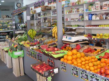 Avignon : Plusieurs commerces de proximité ferment boutiques rapidement