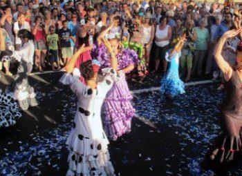 Feria de Céret : un programme toujours aussi riche pour conserver les habitués