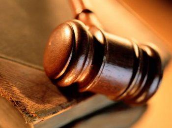 Juristes : comment relever les défis de la formation continue