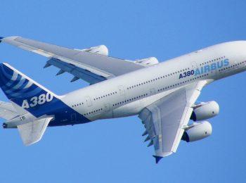 L'OMC dénonce les aides accordées à Airbus par l'Union européenne