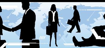 DRH : un poste de plus en plus en plus décrié par les professionnels