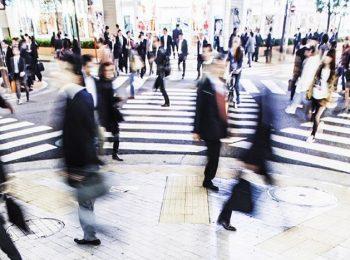 Entreprises : comment attirer la clientèle?